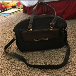 Tommy Hilfiger Bags - Tommy Hilfiger purse